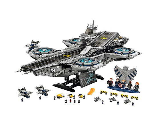 minecraft heli with The Shield Helicarrier 76042 on The SHIELD Helicarrier 76042 further Concept Art moreover Helicarrier besides Lego Ideas Avengers Helicarrier also Mewarnai Gambar Robocar Poli.