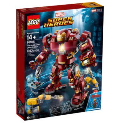 Iron Man jeden reťazec východ Idaho Zoznamka stránky