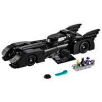 Deals on Lego Building Sets On Sale from $41.99
