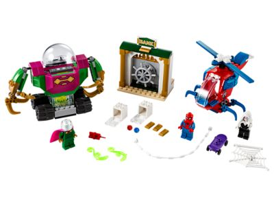 Kleurplaten Lego Oorlog.Lego Marvel Thema S Officiele Lego Winkel Be