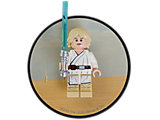 LEGO® Star Wars ™ Luke Skywalker™ Magnet