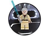 LEGO® Star Wars ™ Obi-Wan Kenobi™ Magnet