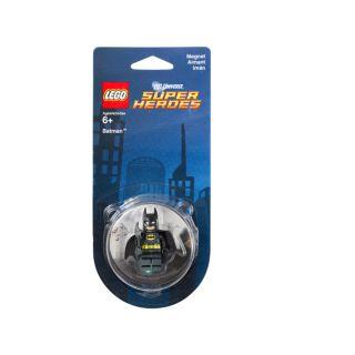 레고® 수퍼 히어로 배트맨™ 자석
