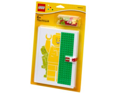 https://shop.lego.com/en-US/Notebook-with-Studs-850686