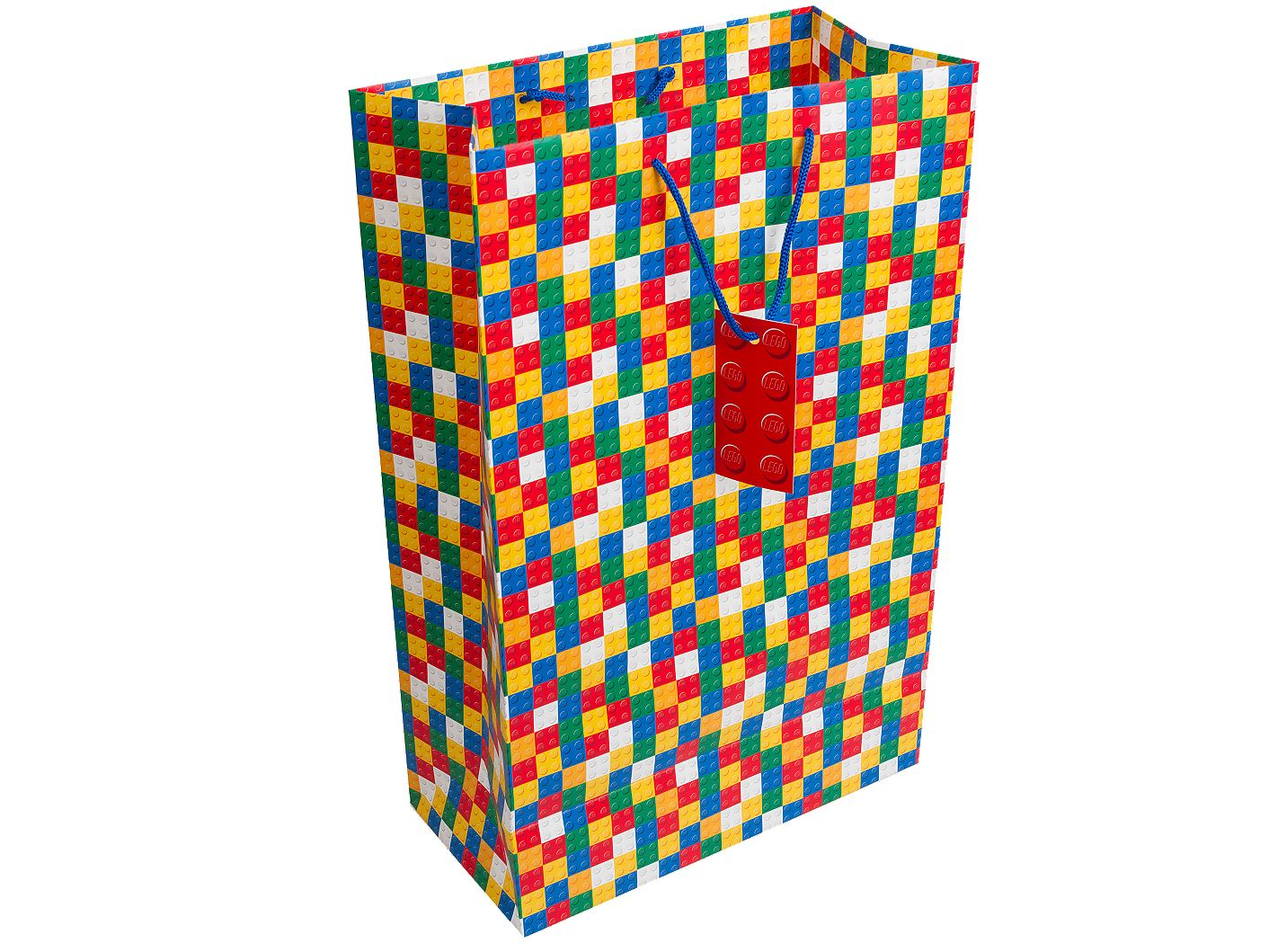 LEGO® Classic Gift Bag
