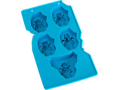 Chima Ice Cube Tray