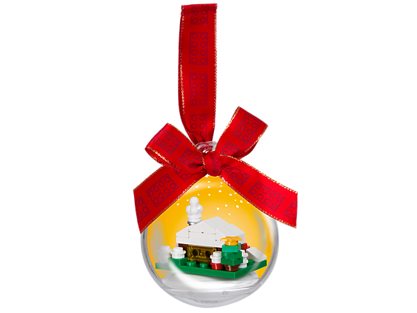 Explore product details and fan reviews for Christmas Snow Hut Ornament 850949 from Seasonals. Buy today with The Official LEGO® Shop Guarantee.