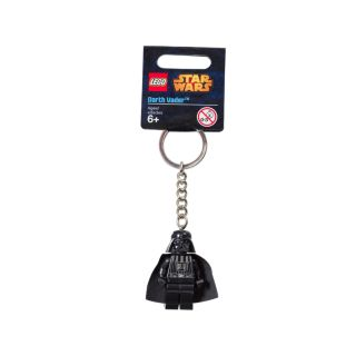 LEGO® <i>Star Wars</i>™ Darth Vader Key Chain