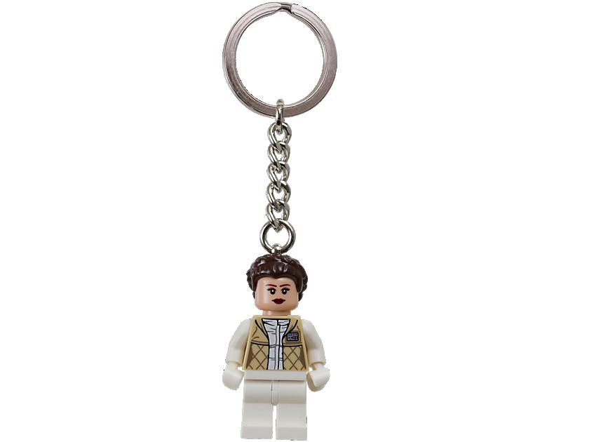 LEGO®  Star Wars ™ Prinzessin Leia™ Schlüsselan...