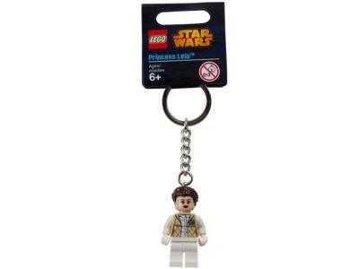 Princess Leia Porte-Cl/és 2019 Lego Star Wars