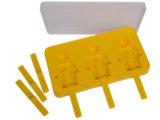 LEGO® Minifiguren-Eislutscherform