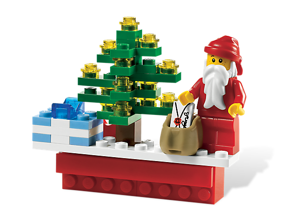 Explore product details and fan reviews for LEGO® Holiday Scene Magnet 853353 from Seasonals. Buy today with The Official LEGO® Shop Guarantee.