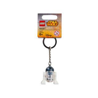 Přívěsek na klíče s R2-D2™