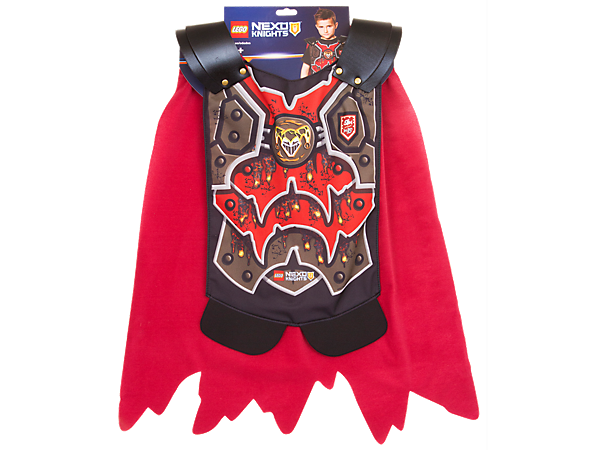Explore product details and fan reviews for LEGO® NEXO KNIGHTS™ Monster's Dress-Up 853511 from LEGO® NEXO KNIGHTS™. Buy today with The Official LEGO® Shop Guarantee.