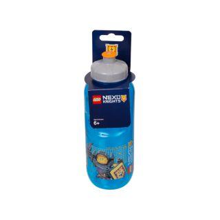 LEGO® NEXO KNIGHTS™ Drinking Bottle