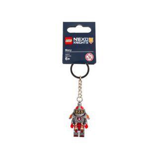 LEGO® NEXO KNIGHTS™ Macy Key Chain