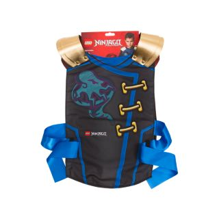 LEGO® NINJAGO™ Armor