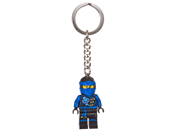 Explore product details and fan reviews for LEGO® Ninjago Skybound Jay Key Chain 853534 from Ninjago. Buy today with The Official LEGO® Shop Guarantee.
