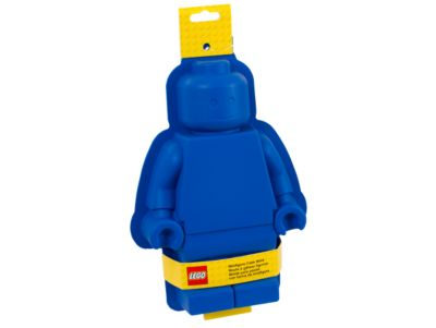 Minifigure Cake Mold - 853575 | LEGO Shop