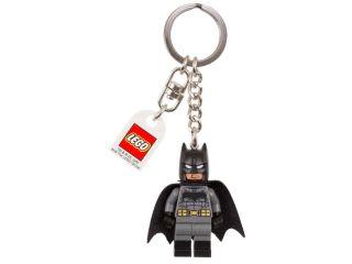 Kľúčenka Batman – LEGO DC Comics Super Heroes