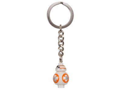 LEGO® Star Wars BB-8™ Key Chain
