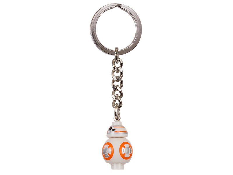 Porte-clés BB-8™ LEGO® Star Wars ™