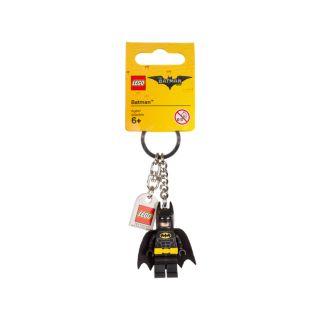 배트맨™ 열쇠고리