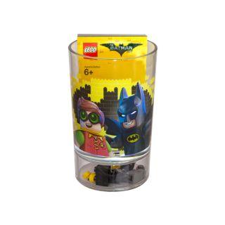 Lego Batman Film Kubek Tumbler Batmana 853639 The Lego