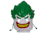 THE LEGO® BATMAN MOVIE The Joker™ Mask