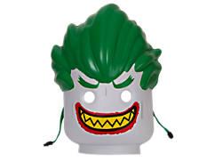 THE LEGO® BATMAN MOVIE The Joker™ Mask