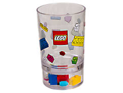 Gobelet emblématique LEGO®