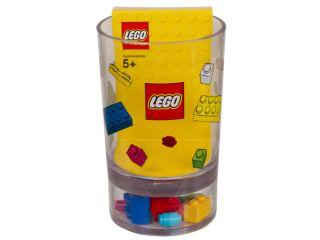 LEGO® Iconic Tumbler