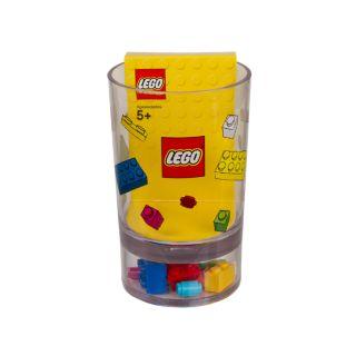 Vaso LEGO® Iconic
