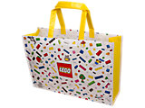 LEGO® Shopper Bag