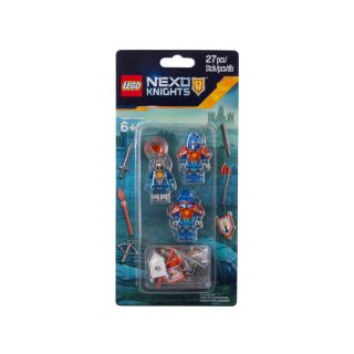 LEGO® NEXO KNIGHTS™ Accessory Set