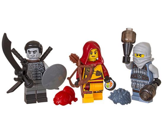 Skylar knight vs monsters part 2 2