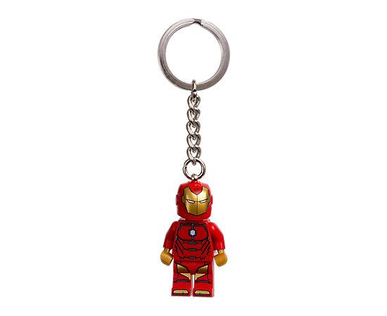 porte cl s invincible iron man lego marvel super heroes 853706 marvel super heroes lego shop. Black Bedroom Furniture Sets. Home Design Ideas
