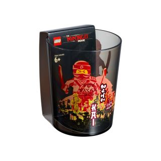 NINJAGO® MOVIE™ Tumbler