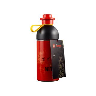 NINJAGO® MOVIE™ Hydr Bottle
