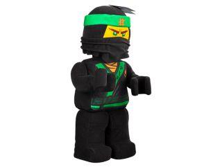 Lloyd Minifigure Plush