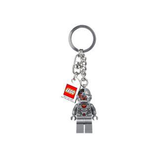 Porte-clés Cyborg™