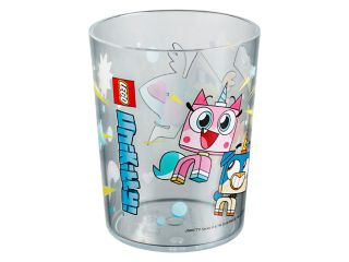 Unikitty™! Trinkbecher