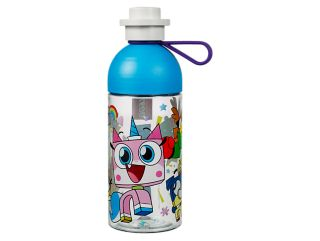 Unikitty™ Hydration Bottle