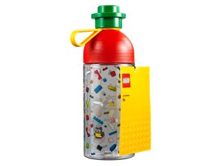 LEGO® Hydration Bottle 2018