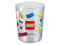 LEGO® Tumbler 2018