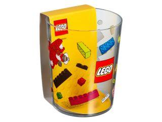 LEGO® Trinkbecher 2018