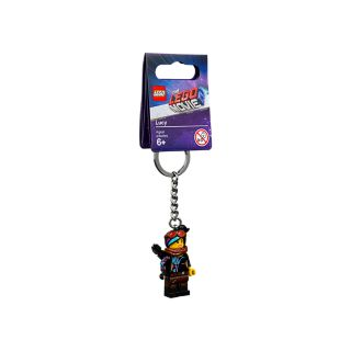 Lucy Keyring