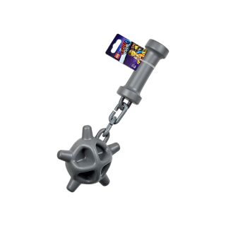 THE LEGO® MOVIE 2™ Flail