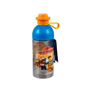 THE LEGO® MOVIE 2™ Trinkflasche