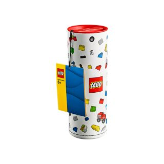 LEGO® Thermo Cup